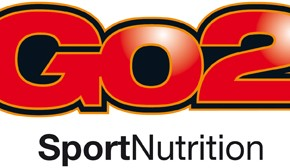 GO2, nutrition sportive