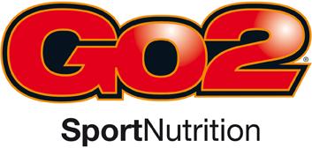 go2 sportNutrition