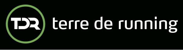 terre_de_running