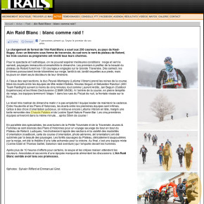 http://www.endurance-mag.com/actus/raid/ain-raid-blanc-blanc-comme-raid/