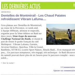 endurance_mag_site_dentelles_2011_1