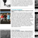 Trail Blanc Méaudre, generation-trail