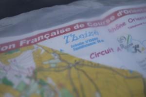 circuit A
