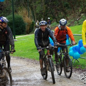 Prologue Raid INP 2011, j-2