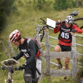 Aventure Aveyronnaise 2011