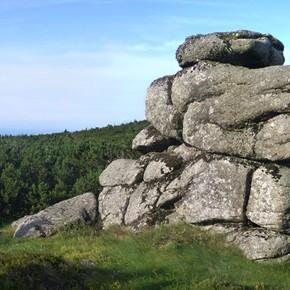 Raid du Haut Languedoc