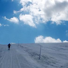 2 Alpes Maratour des Glaciers