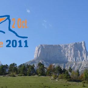 Raid Orient'Alpin 2011 - Chichilianne