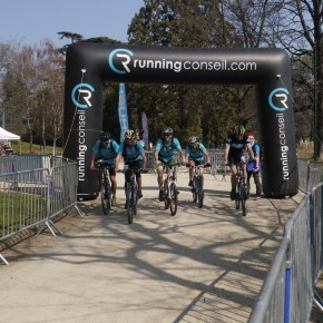 Prologue Raid INP 2012
