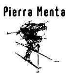 Teaser Pierra Menta