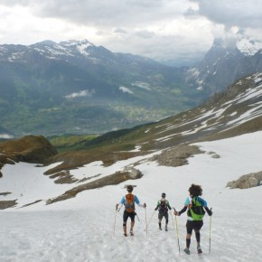 apex 2012 neige