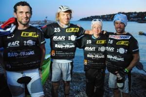 400team fin rif 2012