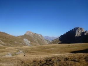 trail sauvage rif 2012