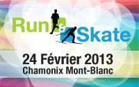 1358853212_push-run-skate-2013