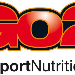 partenaire: GO2 diététique sportive