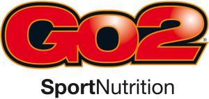 GO2-produit energie -sport