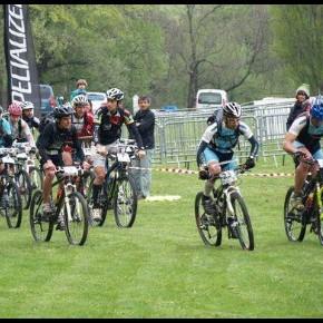 X Sport Drôme 2013: Veni, Vidi, (pas du tout) Vici