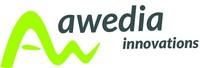 Logo Awedia