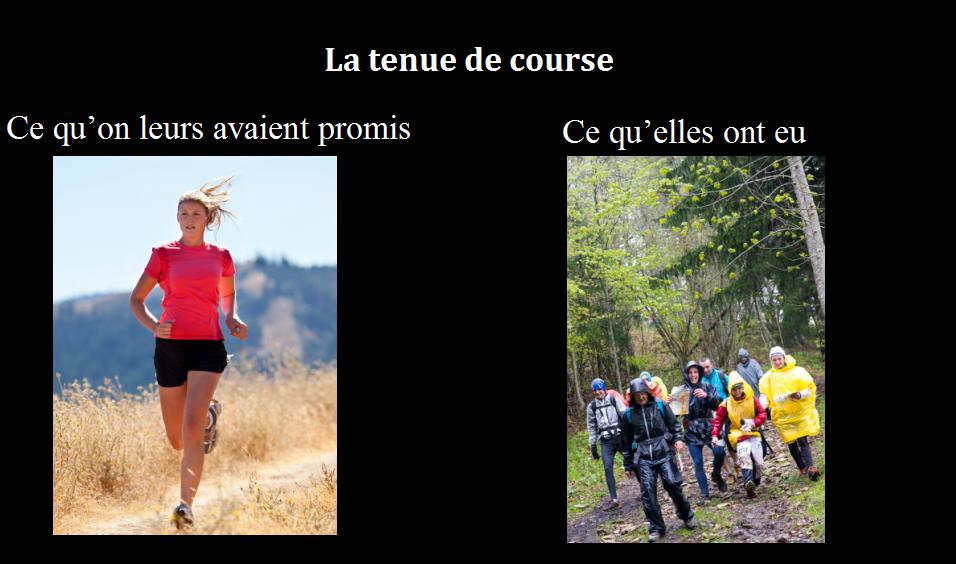tenue_trail