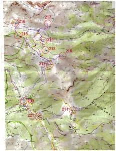 Carte_IGN_CO_1_Trail_Montagne_Mercantour_2013_tracee