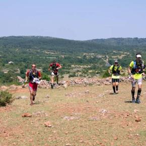 Grandes aventures en Aveyron [aveyron adventure race 2013]