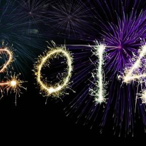 Nos résolutions 2014