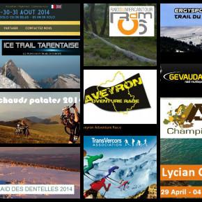 Gaëtan: Mon Programme 2014