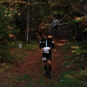 """Le Raid Orient'Alpin 2014. """"Pour les furieux de l'IOF."""""""