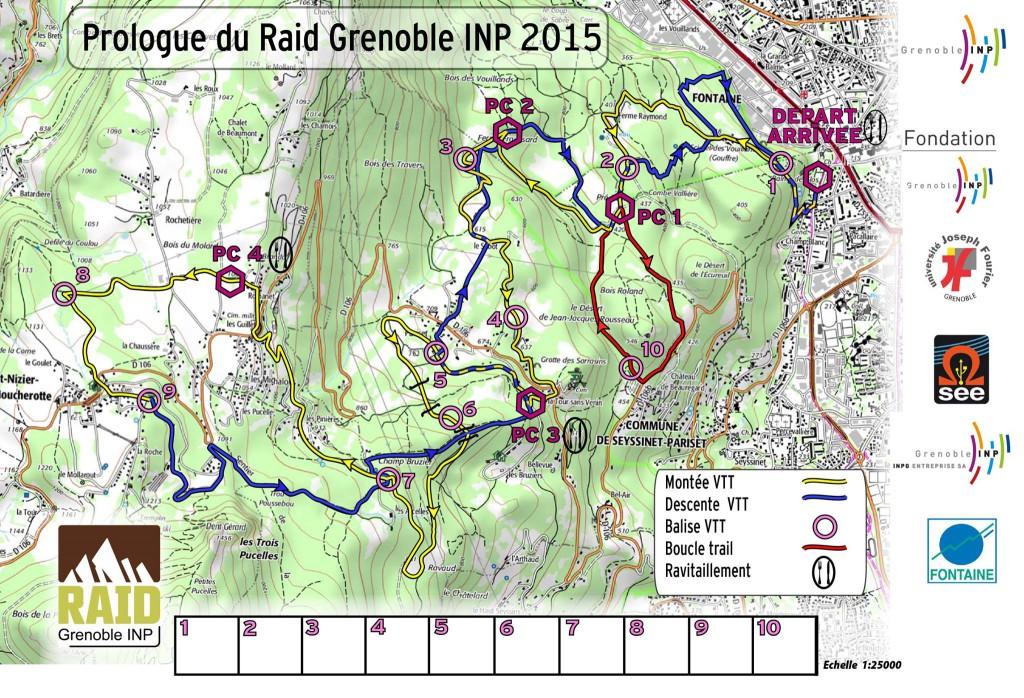prologue-inp-parcours
