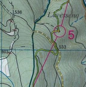 Trail_j1s1_trace