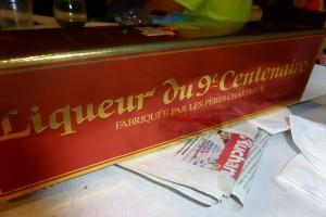 La Chartreuse, un remède de chez nous contre tous les maux