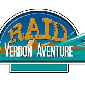 Raid Verdon Aventure : Le Verdon, c'est vraiment bon !