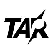 Raid TAR 2019, qué calor !